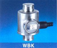 8c97944c2a Load cell WBK-CAS Cảm biến tải