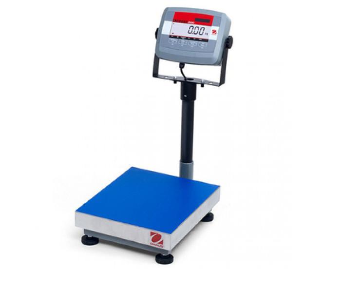 771161a587 Cân Bàn Điện Tử Ohaus 30kg - 60kg Cân bàn điện tử